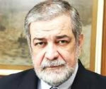 Rev. Dr. Augustus Nicodemus Gomes Lopes, Ph.D  - Chanceler da Universidade Presbiteriana Mackenzie, desde 2004.