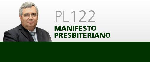IPB reforça sua posição no programa Verdade e Vida