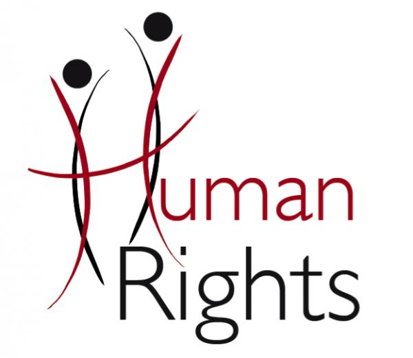 """""""A essência dos Direitos Humanos é o direito a ter direitos"""" Hannah Arendt"""