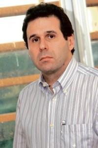 Jeronymo Pedro Villas Boas , de 45 anos. Exerce a magistratura há quase 20 anos. É atual vice-presidente da Associação dos Magistrados do Brasil (AMB) em Goiás e diretor de assuntos institucionais da Associação dos Magistrados de Goiás (Asmego).