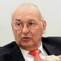 Dr. Ives Gandra da Silva Martins - Jurista Brasileiro