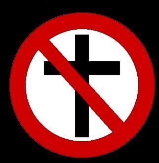 """""""Serão perseguidos..."""" O SENHOR J_sus falando do Cristianismo."""