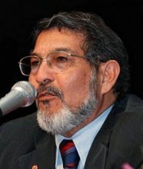 Prof. Enézio E. de Almeida Filho Campinas, São Paulo, Brazil  - Mestre e Doutorando em História da Ciência PUC-SP