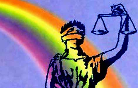 A justiça a serviço do cidadão ou de alguns cidadãos?