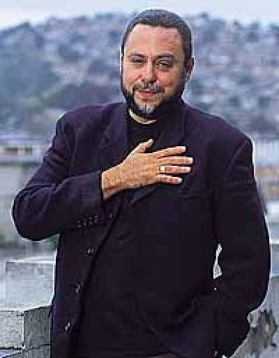 Caio Fabio Filho - revista Veja - 1999 http://veja.abril.com.br/171199/p_168.html