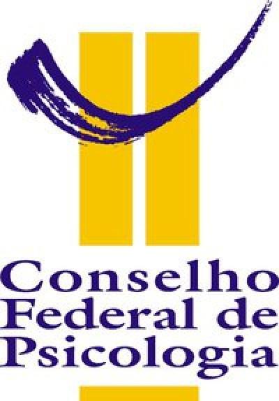 Conselho Federal de Perseguição Religiosa