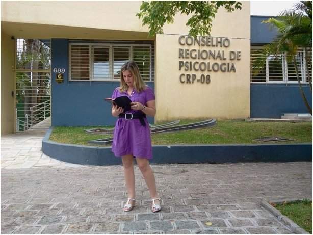 Marisa Lobo, Psicóloga e Cristã