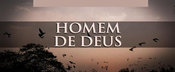2 Crônicas 34:27  Porquanto o teu coração se enterneceu, e te humilhaste perante Deus, quando ouviste as suas ameaças contra este lugar e contra os seus moradores, e te humilhaste perante mim, e rasgaste as tuas vestes, e choraste perante mim, também eu te ouvi, diz o SENHOR.