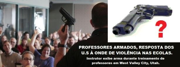 professores-armados