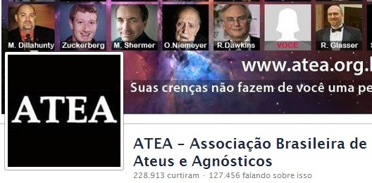 atea (1)