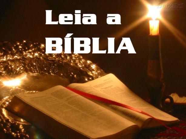 leia-a-biblia2