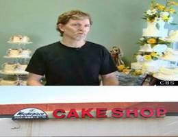Padeiro Cristão é processado por recusar fazer bolo para casamento gay nos EUA